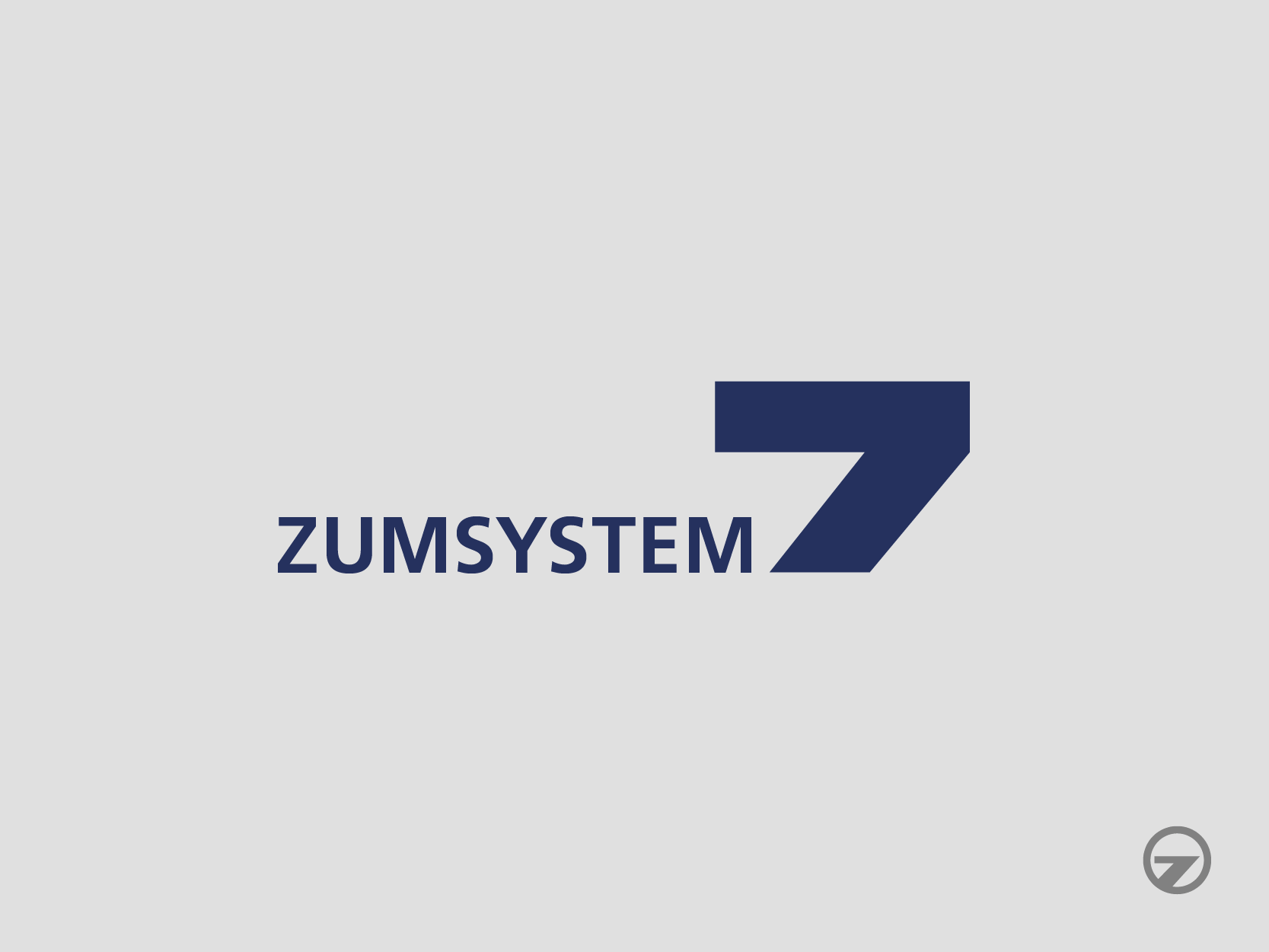 referenzen_zummedium.at_20192