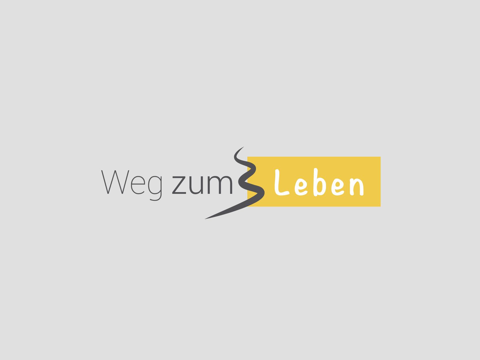 referenzen_zummedium.at_2019